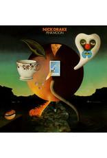 Drake, Nick - Pink Moon CD
