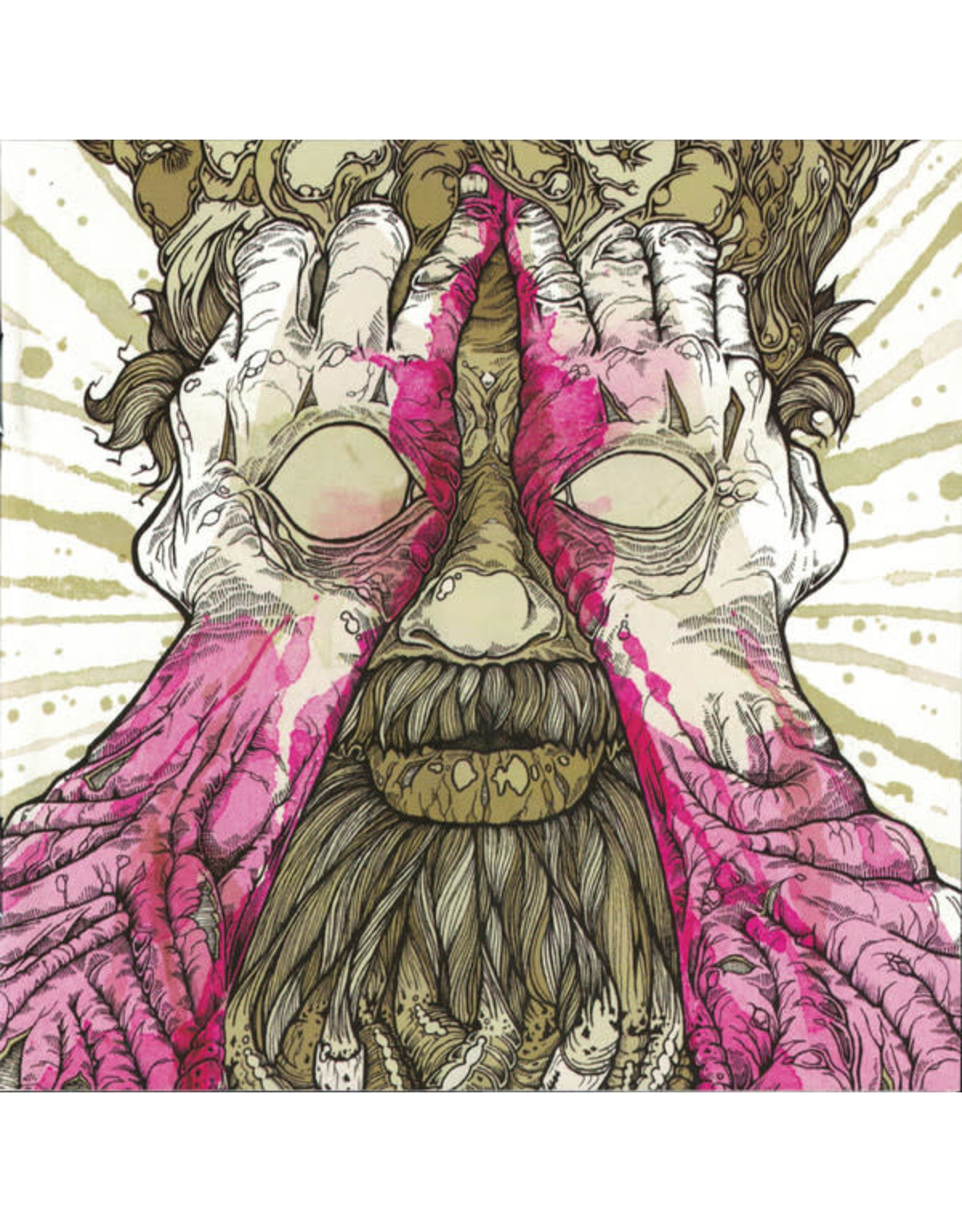 Every Time I Die - New Junk Aesthetic (w/Shit Happens DVD) CD