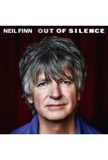 Finn, Neil - Out Of Silence CD