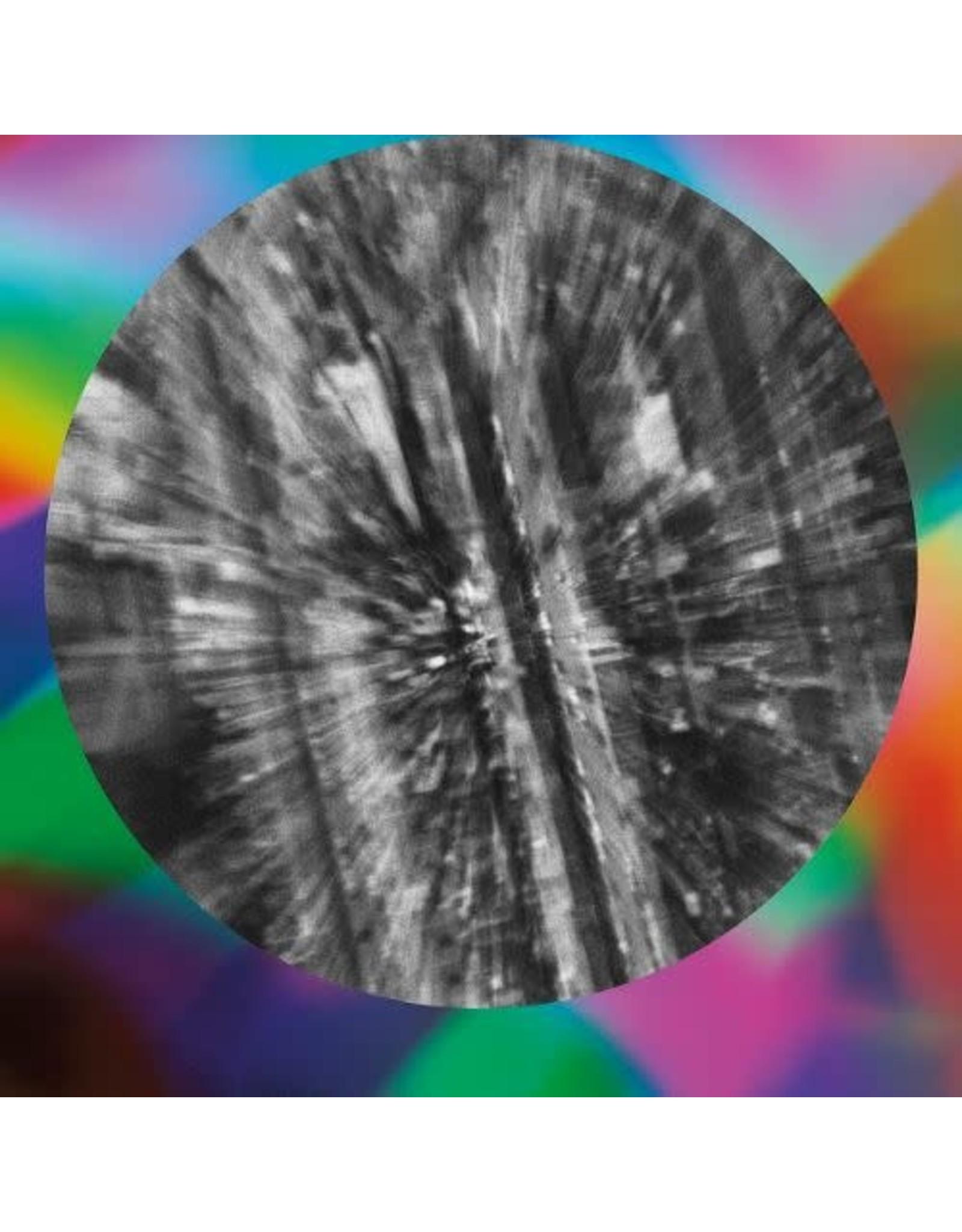 Four Tet - Beautiful Rewind CD