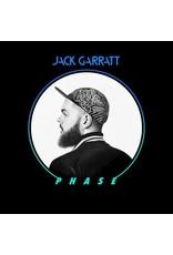 Garratt, Jack - Phase (Japanese Import) CD