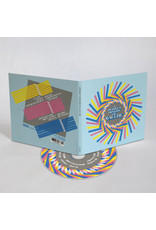 Gauche - A People's History of Gauche CD