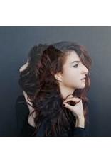 Georgas, Hannah - For Evelyn CD