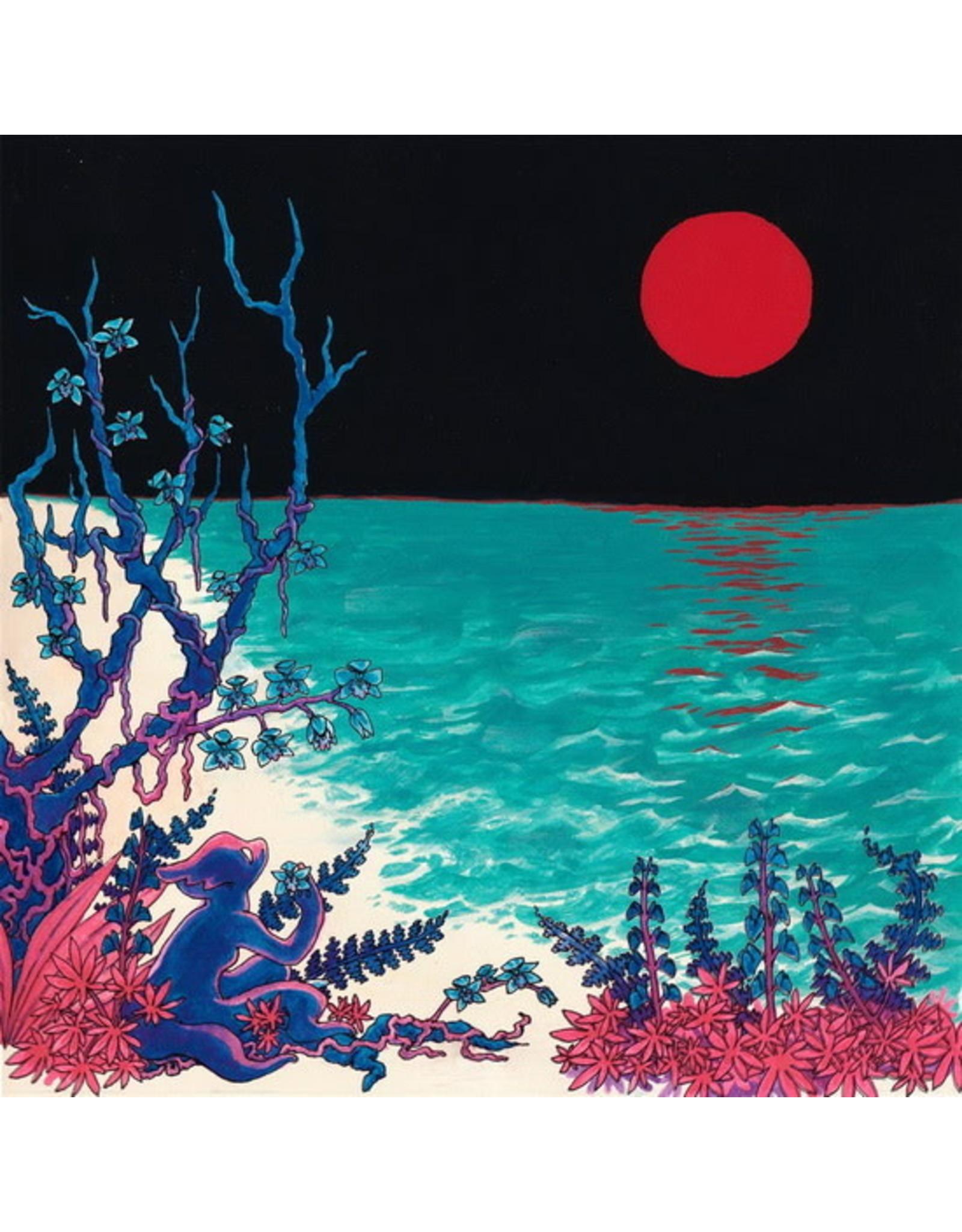 Glass Beach - The First Glass Beach Album CD