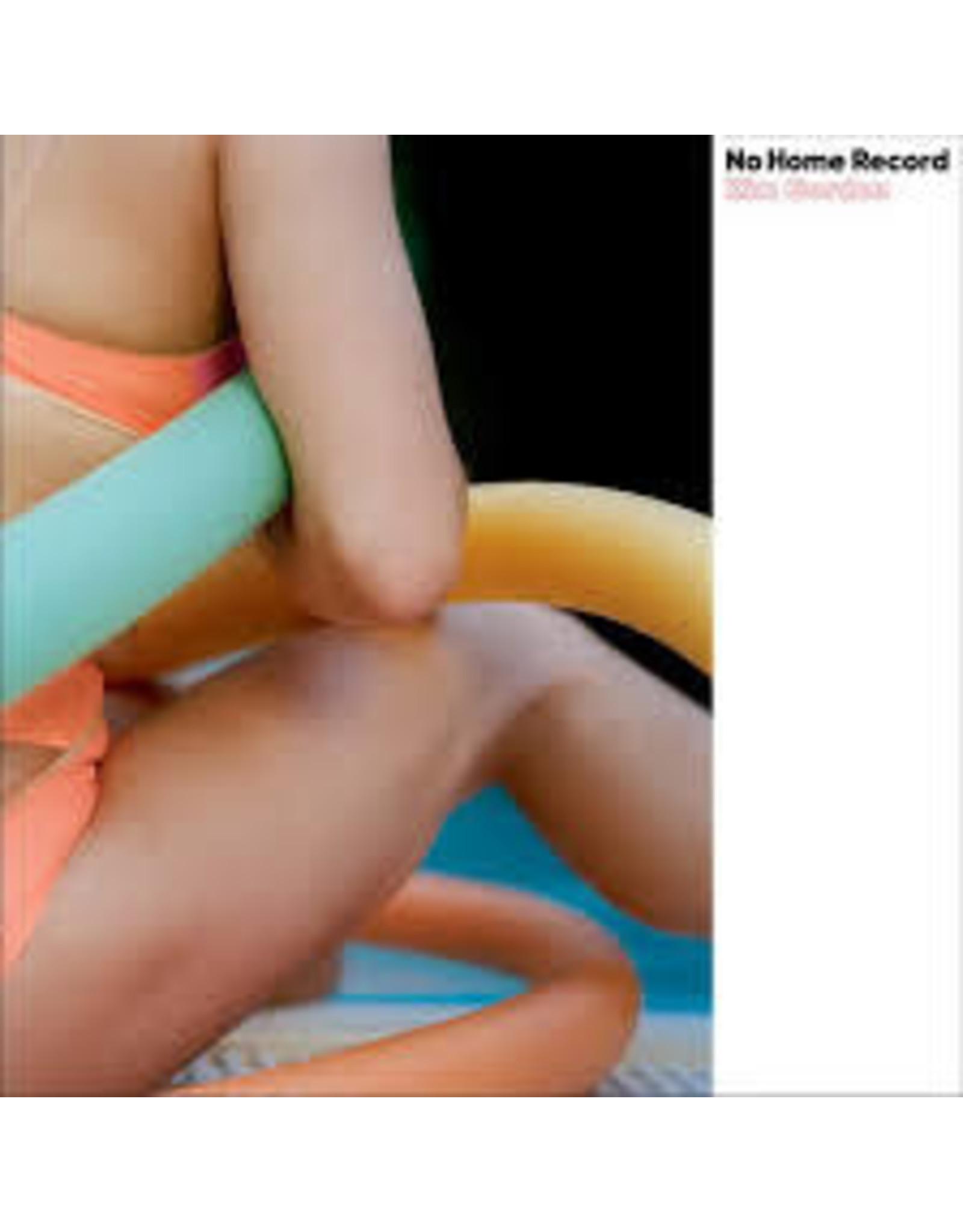 Gordon, Kim - No Home Record CD