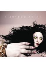 Gossip - Joyful Noise CD