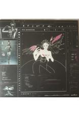 Grimes - Miss Anthropocene CD