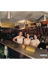 Haim - Women In Music Pt. III CD
