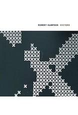 Hampson, Robert - Vectors CD