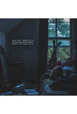 Have Mercy - Make The Best Of It CD