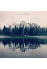 Hearn, Kevin - Calm & Cents CD