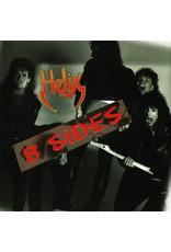 Helix - B Sides CD