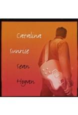 Hogan, Sean - Catalina Sunrise CD