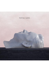 How To Dress Well - Total Loss CD