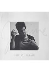 Howard, Brittany - Jaime CD