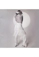 Jepsen, Carly Rae - Dedicated CD