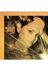 Jones, Norah - Day Breaks CD