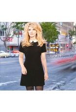 Krauss, Alison - Windy City CD