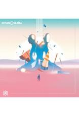 La Dispute - Panorama CD