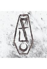 Lorna Shore - Flesh Coffin CD