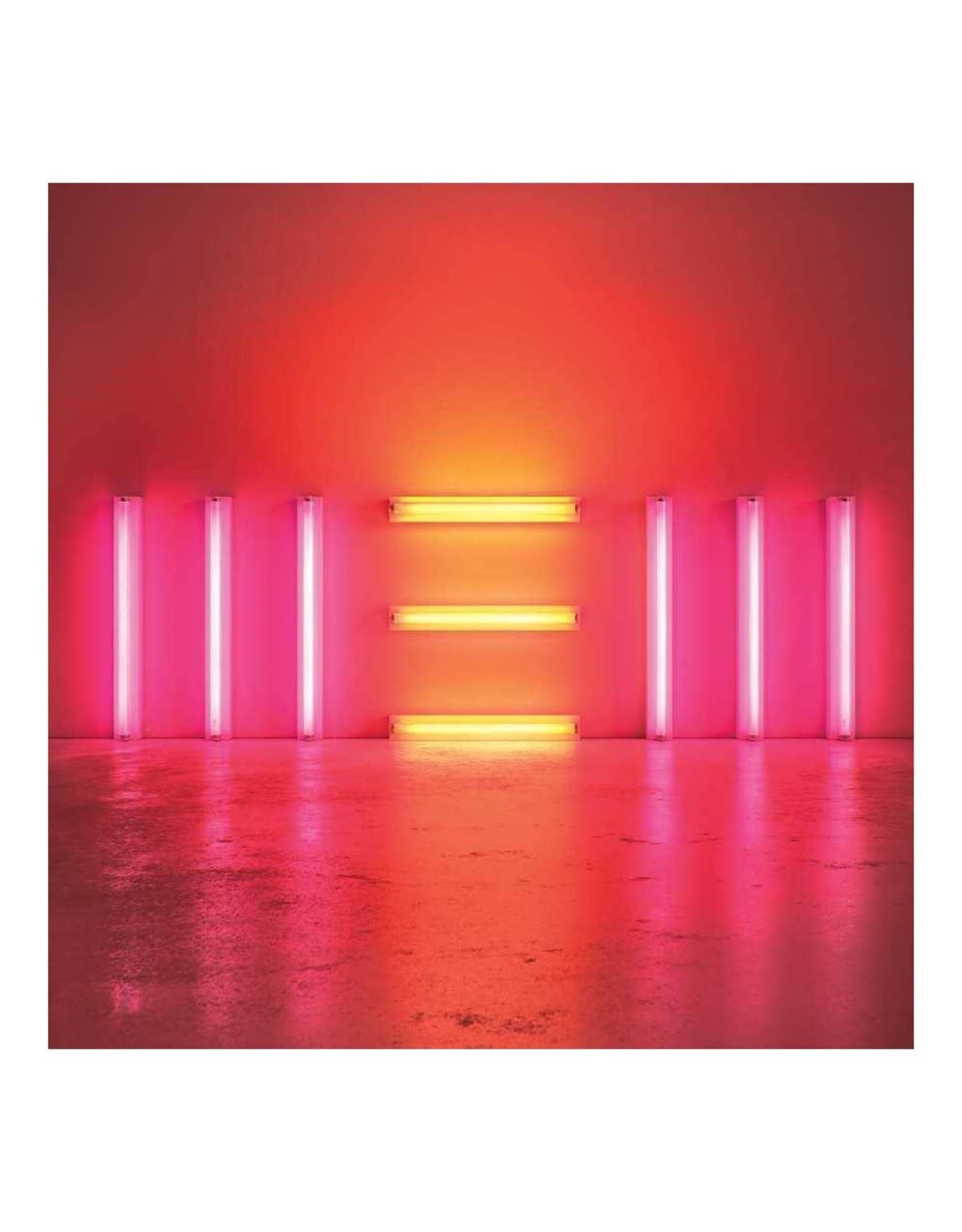 McCartney, Paul - New CD