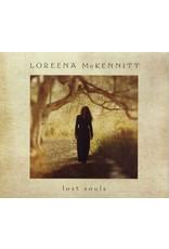 McKennitt, Loreena - Lost Souls CD
