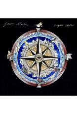 Molina, Jason - Eight Gates CD