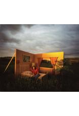 Morby, Kevin - Sundowner CD