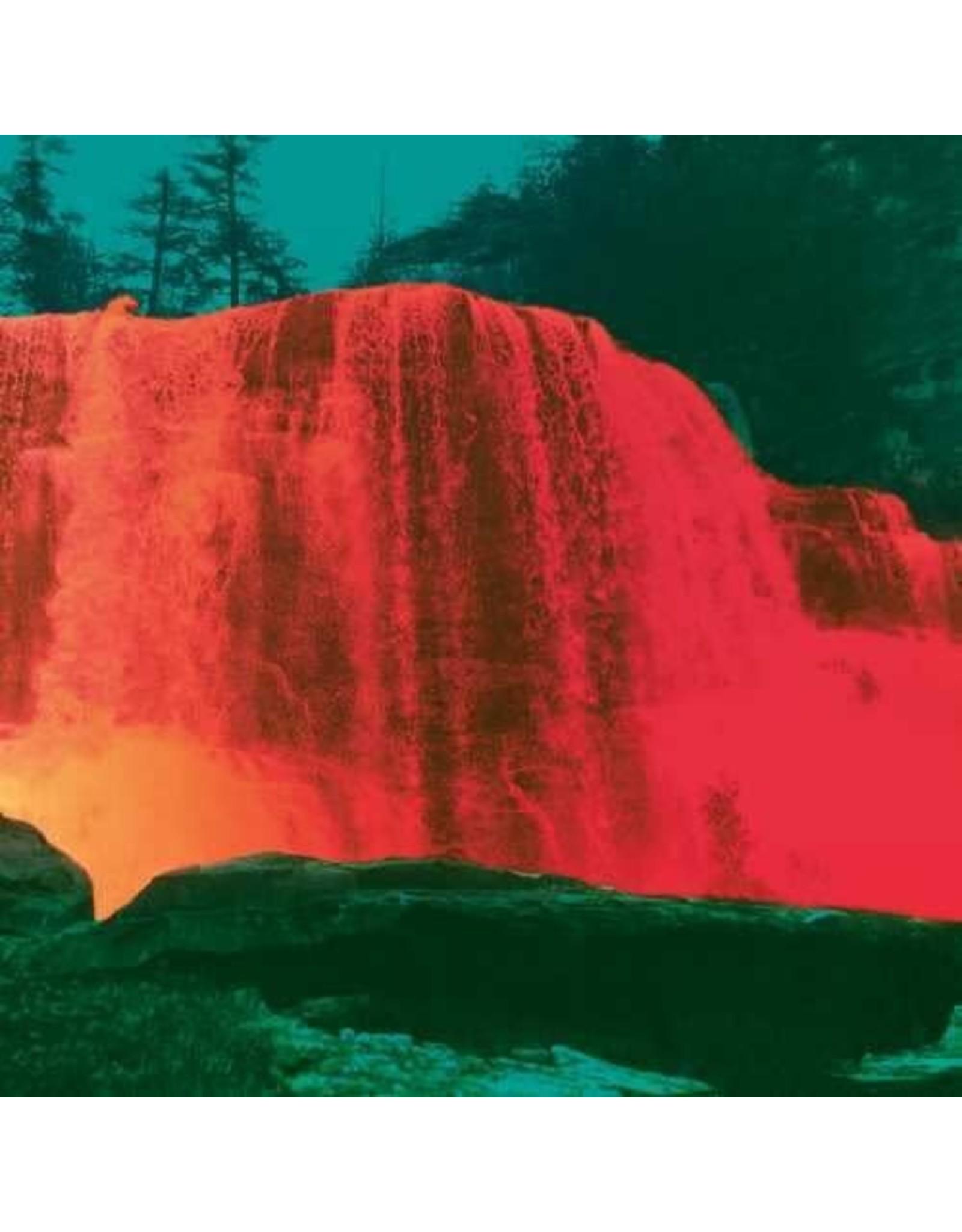 My Morning Jacket - The Waterfall II CD