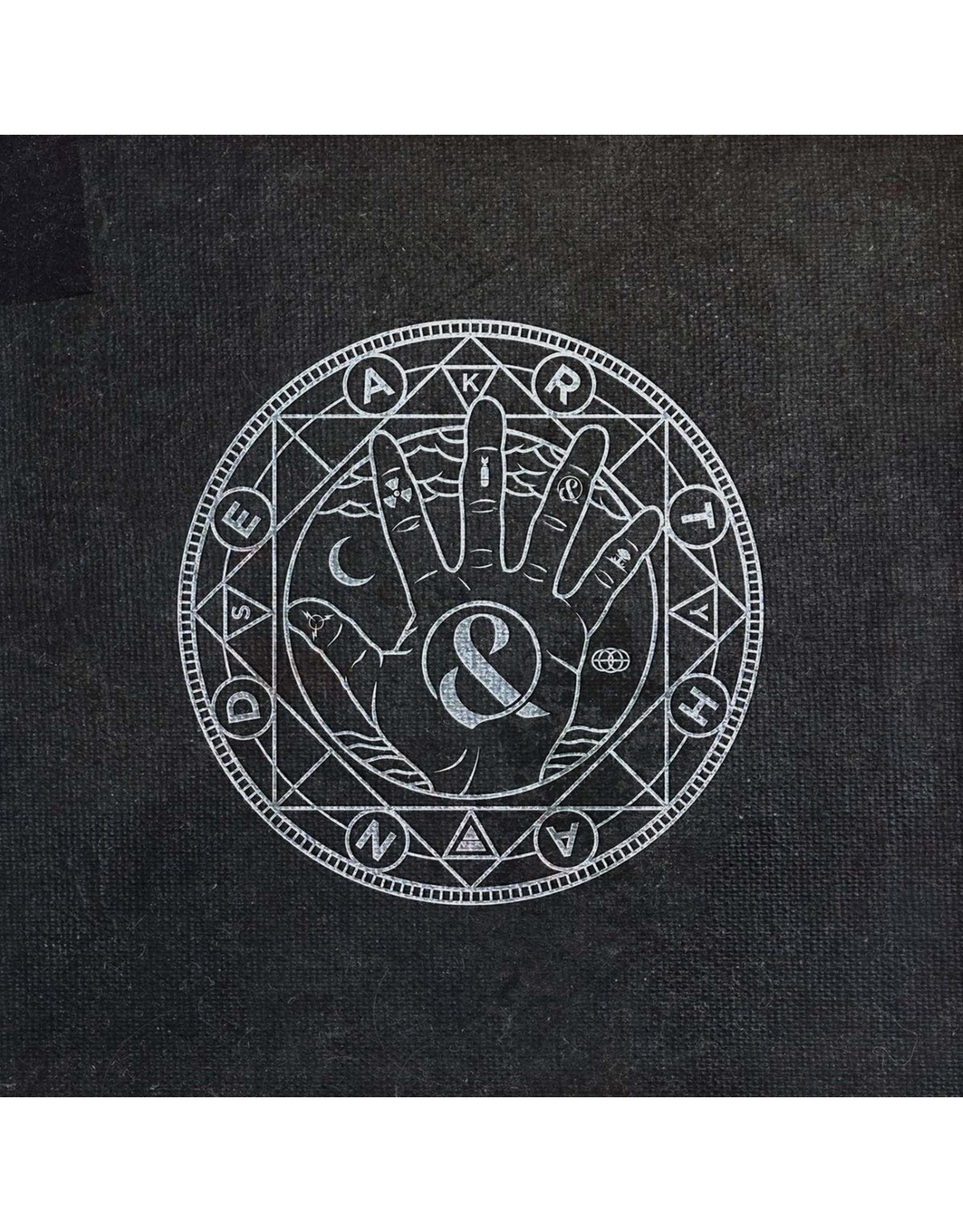 Of Mice & Men - Earthandsky CD