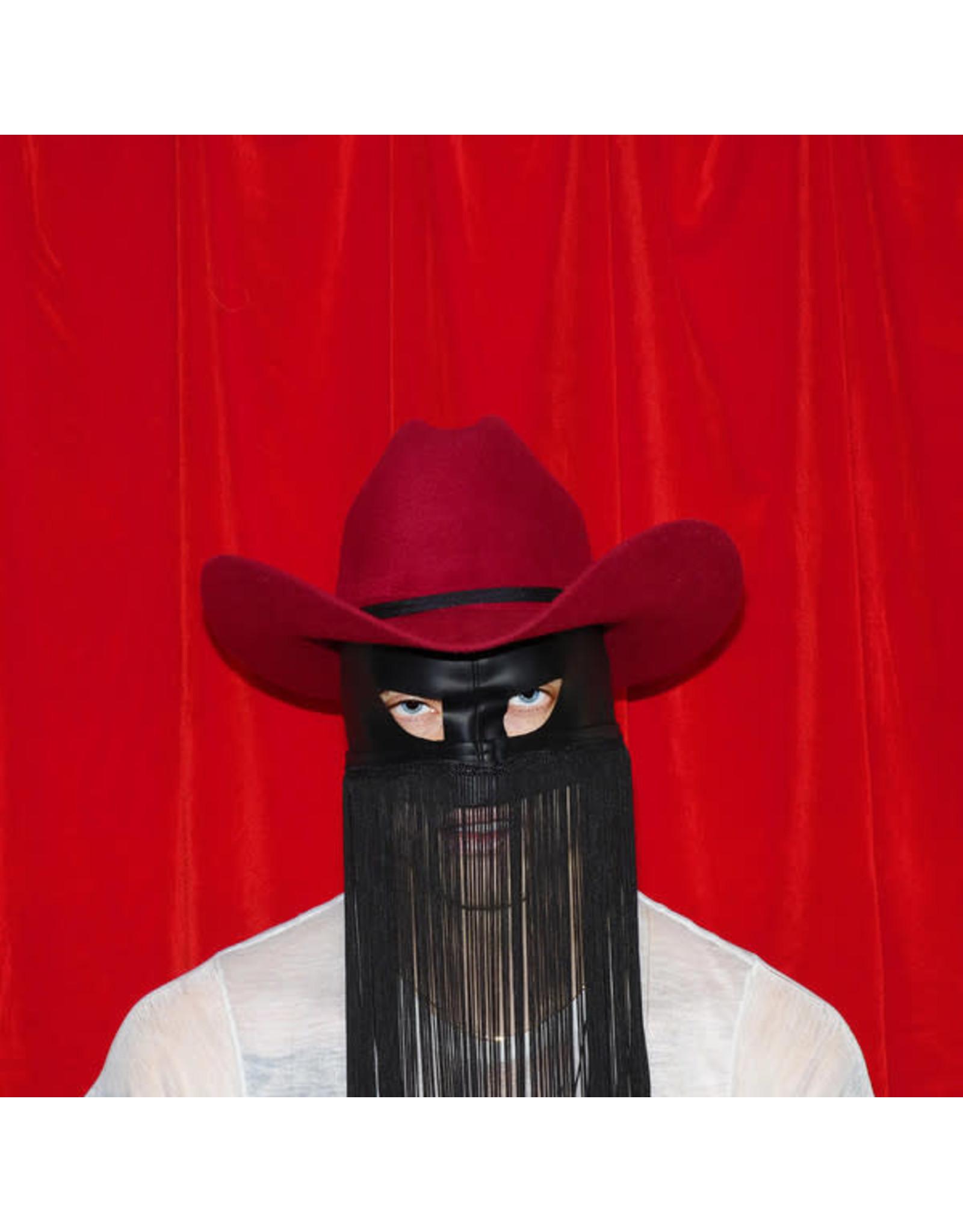 Peck, Orville - Pony CD