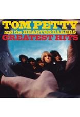 Petty, Tom - Greatest Hits CD