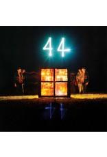 Plaskett, Joel - 44 CD