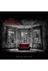 Pretty Things - Bare as Bone, Bright as Blood CD