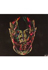 Prydz, Eric - Opus CD