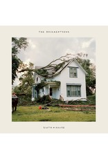 Rock A Teens - Sixth House CD