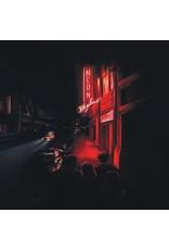 Shauf, Andy - The Neon Skyline CD