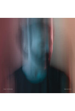 Silberman, Peter - Impermanence CD