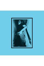 Sneaks - Gymnastics CD