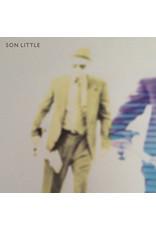 Son Little - S/T CD
