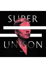 Super Unison - Auto CD