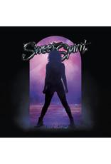 Sweet Spirit - Trinidad CD