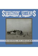 Swinging Utters - Fistfull Of Hollow CD