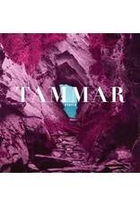 Tammar - Visits CD
