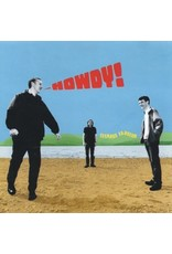 Teenage Fanclub - Howdy! CD
