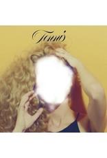 Tennis - Ritual in Repeat CD