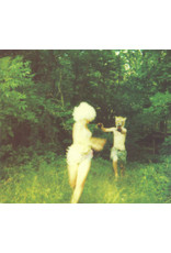 The World Is A Beautiful Place & I Am No Longer Afraid To Die - Harmlessness CD