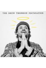 Thomson, Drew Foundation - S/T CD