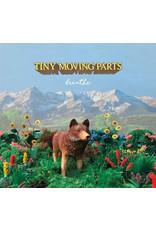 Tiny Moving Parts - Breathe CD