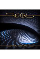 Tool - Fear Inoculum (Ltd.) CD